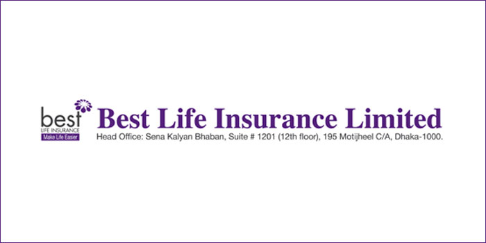 Best Life Insurance >> Management