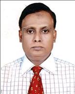 Md. Shohrab Hossain
