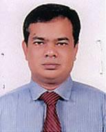 Mr. Abu Hasan