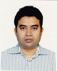 Mr. Md. Ehsanul Habib