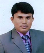 Md. Masum Hasan Jamal