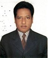 Md. Shamim Mia
