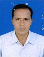 Rajib Mahmud