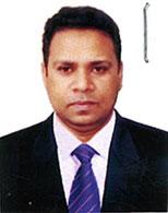 S M Farhadul Alam