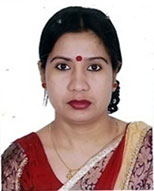 Taslima Akter (Happy)