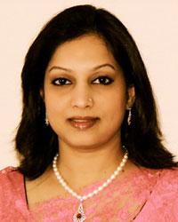 Ms. Tasmin Mahmud
